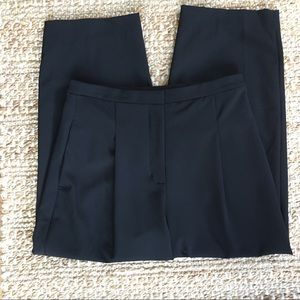 Aritzia Le Fou Wilfred Ines cropped pant size 4